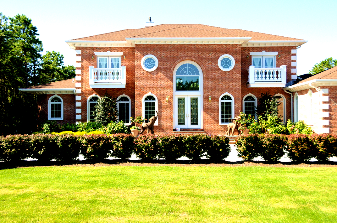 Southampton Pines Private Estate for Sale