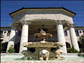 Shawn Elliot Luxury Real Estate- Long Island NY- Gold Coast Mansions, Estates, Homes